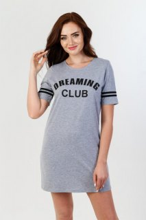 Купить Платье женское 065209474 в розницу