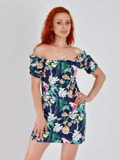 Купить Платье женское 065209476 в розницу