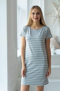 Купить Платье женское 065209477 в розницу