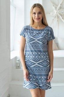 Купить Платье женское 065209478 в розницу