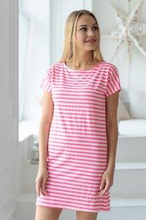 Купить Платье женское 065209480 в розницу