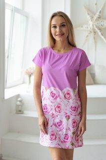 Купить Платье женское 065209481 в розницу