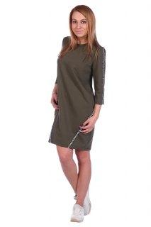 Купить Платье женское 065209485 в розницу