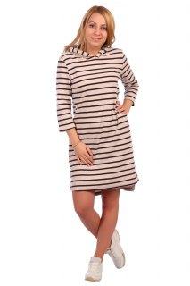 Купить Платье женское 065209486 в розницу