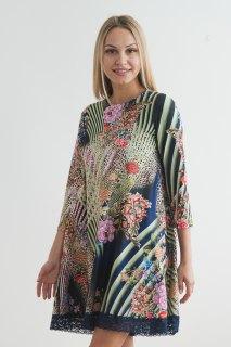 Купить Платье женское  065209490 в розницу