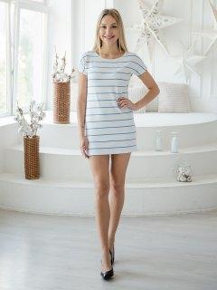 Купить Платье женское  065209491 в розницу