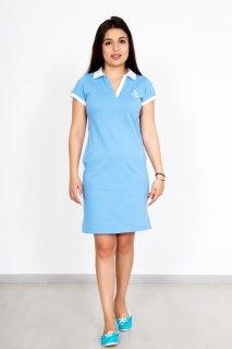 Купить Платье женское 065209494 в розницу