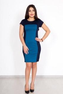 Купить Платье женское 065209495 в розницу
