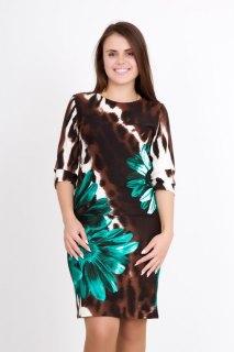 Купить Платье женское 065209497 в розницу