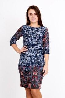 Купить Платье женское 065209498 в розницу