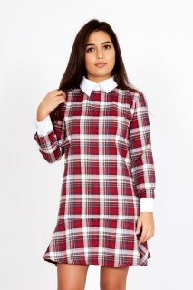 Купить Платье женское 065209499 в розницу