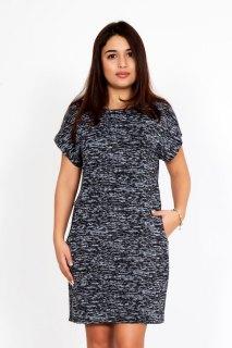 Купить Платье женское 065209500 в розницу