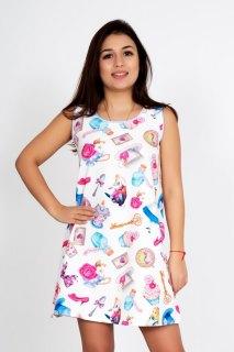 Купить Платье женское 065209501 в розницу