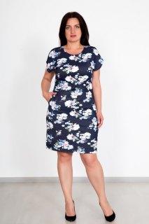 Купить Платье женское 065209505 в розницу