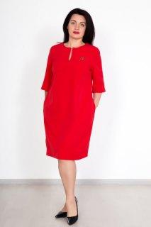 Купить Платье женское 065209506 в розницу