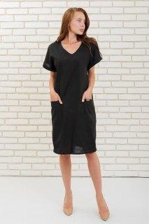 Купить Платье женское 065209507 в розницу