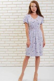 Купить Платье женское 065209508 в розницу