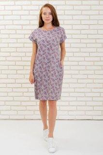 Купить Платье женское 065209509 в розницу