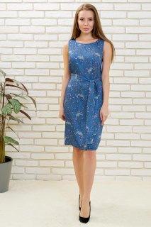 Купить Платье женское 065209511 в розницу