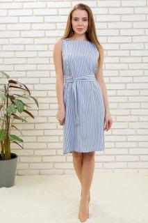 Купить Платье женское 065209512 в розницу