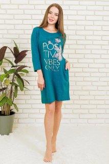 Купить Платье женское 065209513 в розницу