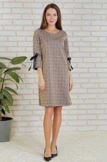 Купить Платье женское 065209514 в розницу