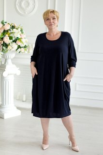 Купить Платье женское 065209516 в розницу