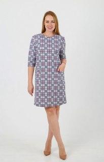 Купить Платье женское 065209521 в розницу