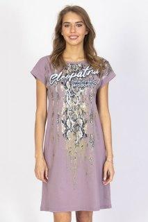 Купить Платье женское 065209522 в розницу