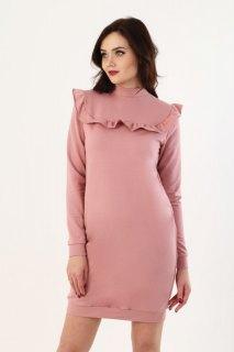 Купить Платье женское 065209524 в розницу