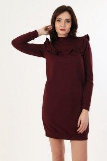 Купить Платье женское 065209525 в розницу