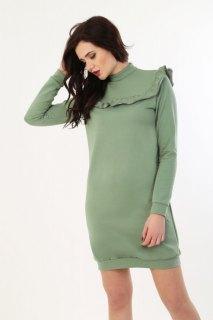 Купить Платье женское 065209526 в розницу