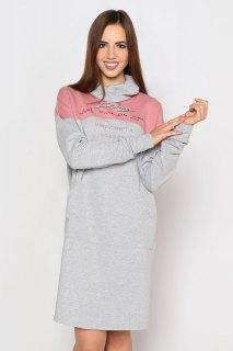 Купить Платье женское 065209529 в розницу