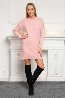 Купить Платье трикотажное 065209546 в розницу