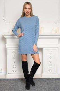 Купить Платье трикотажное 065209547 в розницу