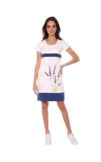 Купить Платье женское 065209551 в розницу