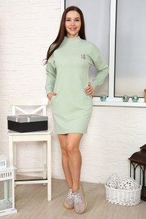 Купить Платье женское  065209552 в розницу