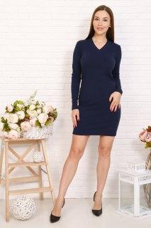 Купить Платье женское 065209554 в розницу