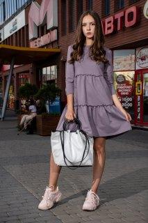 Купить Платье 13613 065209558 в розницу