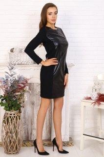 Купить Платье женское 065209560 в розницу