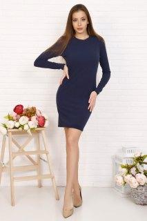Купить Платье женское 065209563 в розницу