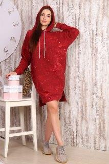 Купить Платье женское 065209564 в розницу