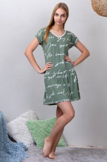 Купить Платье женское  065209576 в розницу