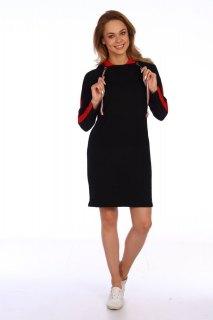 Купить Платье женское 065209580 в розницу