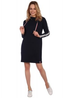 Купить Платье женское 065209581 в розницу