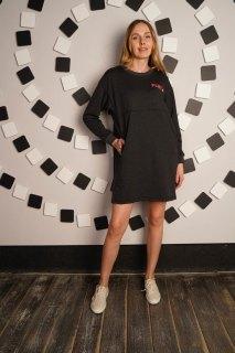 Купить Платье женское  065209583 в розницу