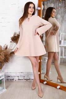 Купить Платье женское 065209585 в розницу