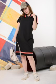 Купить Платье женское 065209588 в розницу
