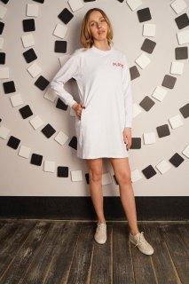 Купить Платье женское 065209589 в розницу
