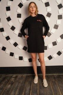 Купить Платье женское 065209590 в розницу